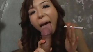 Admirable porn video MILF incredible watch show